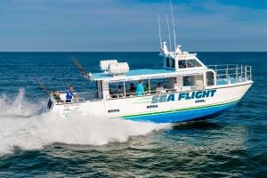 seaflight1-11