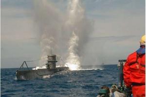 U-571-2