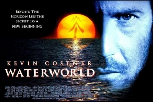 Waterworld-1