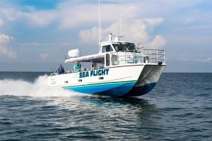 seaflight1-1