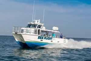 seaflight2