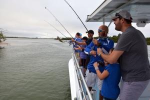 group-backbay-fishing